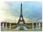 File:Tour Eiffel - 25 Janvier 2012 - Paris, FRANCE.JPG ...