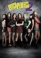 Pitch Perfect 2 | Movie fanart | fanart.tv
