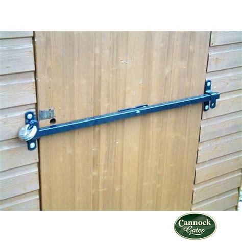 door bar lock 57 best images about security on track door