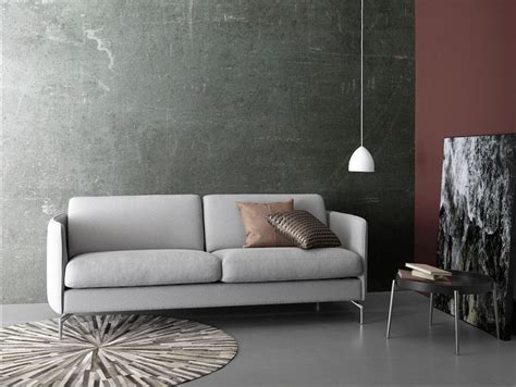 canape boconcept osaka sofa boconcept by anders nørgaard