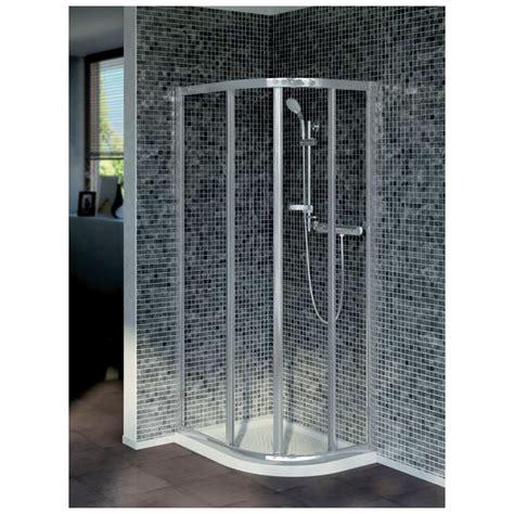 product details t9819 verre transparentpour receveur 70 x 90 cm ideal standard