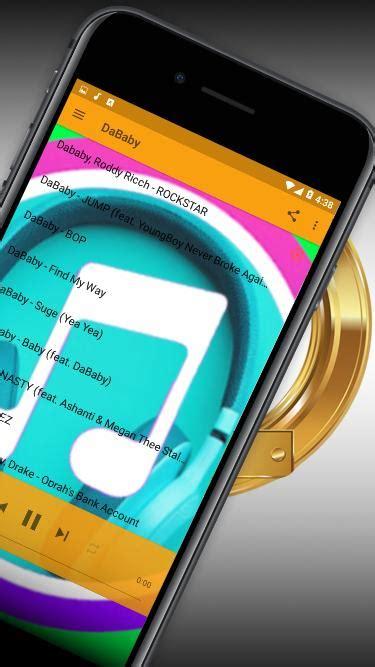 Baixar baixar musica da telenovela rebelde rio mp3 gratis , musicas de qualidade. Baixar Musica De Dababy Roctar - Dababy Rockstar Ft Roddy ...