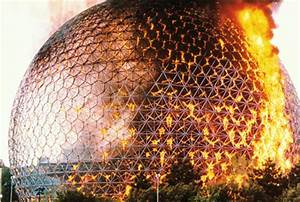 biosphere on by chief curator findery