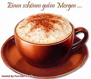 Lustige Guten Morgen Kaffee Bilder : guten morgen kaffee jappy bild facebook bilder gb bilder whatsapp bilder gb pics jappy bilder ~ Frokenaadalensverden.com Haus und Dekorationen