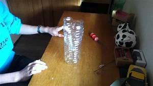 Fabriquer Un Piege A Guepes : attrape mouches gu pes avec une bouteille d 39 eau en plastique fabriquer un attarpe insecte ~ Melissatoandfro.com Idées de Décoration