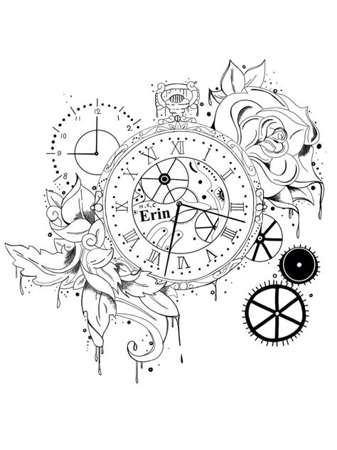 Tattoo | A Tattoo | Tattoo drawings, Tattoo designs, Tattoo stencils