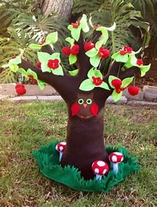 Schädlinge Am Kirschbaum : 25 bezaubernde kirschbaum pflanzen ideen auf pinterest ~ Lizthompson.info Haus und Dekorationen