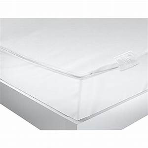 allerease ultimate protection and comfort waterproof bed With allerease bed bug mattress protector reviews
