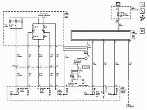 Wiring Diagram For 2012 Chevy 2500 Hd Trailer  U2013 Readingrat