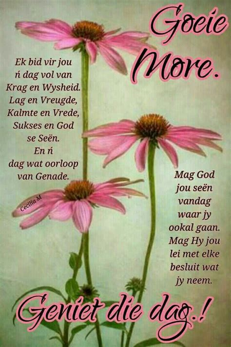 281 best mooi dag on a quotes afrikaans and bible