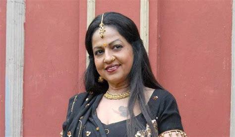 actress jyothi lakshmi biography jyothi lakshmi supporting actress fan photos jyothi