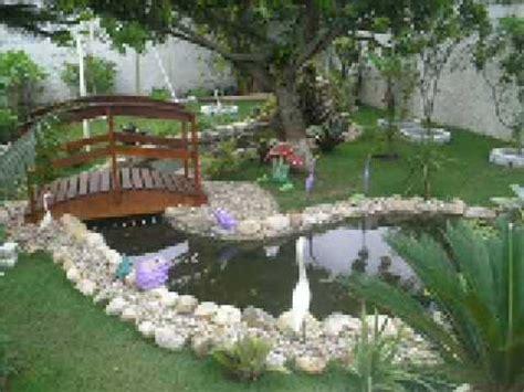 jardinagem rg lagos youtube