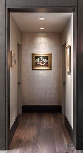 Recessed lighting in hallways : Best images about pure lighting entry and hallway on