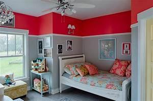 davausnet couleur peinture interieur maison avec des With nuancier couleur peinture murale 10 davaus couleur peinture marron glace avec des