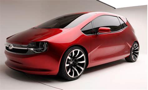 top  cheapest hatchbacks autoguidecom news