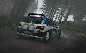Jeux De Rally Pc : dirt rally playstation 4 ~ Dode.kayakingforconservation.com Idées de Décoration