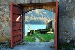 Image result for open door