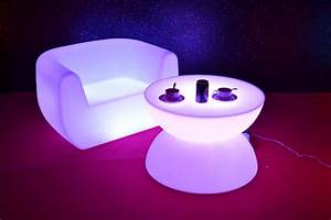 Led Sofa : led sofa hui zhou yuan ming led furniture factory ~ Pilothousefishingboats.com Haus und Dekorationen