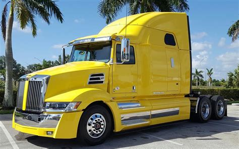 dtna recalls  freightliner western star trucks