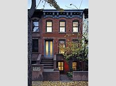 DELSON OR SHERMAN ARCHITECTS PCBrooklyn architect