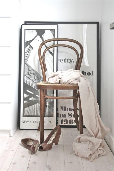 Kleiderablage Für Schlafzimmer by Kultm 246 Bel 6 Der Stuhl Aus Wien Sweet Home