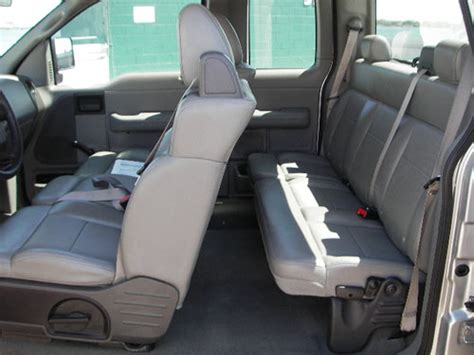 Dfsk Supercab Modification by Ford F150 Supercab Best Photos And Information Of
