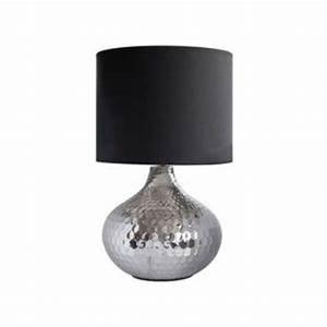 Lampe à Poser Conforama : lampe a poser conforama comparer 43 offres ~ Dailycaller-alerts.com Idées de Décoration
