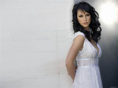Celebrities Wallpapers Hollywood Bollywood Hewitt Jennifer Celebrity