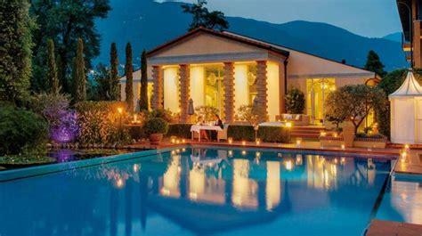 hotel giardino ascona ticino weekend wettbewerb hotel giardino ascona
