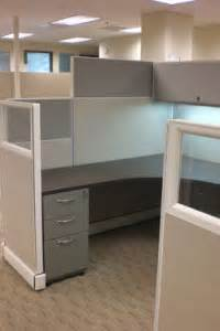 Office Furniture Columbia Sc by Modular Office Furniture Columbia Sc