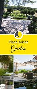 Gartengestaltung Online Kostenlos : zierkirsche shirotae b ume als sonnenschirme seite 1 ~ Lizthompson.info Haus und Dekorationen