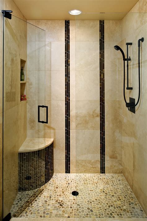 bathroom tile designs small bathrooms bathroom refresing ideas about tile designs for small bathrooms as as for small