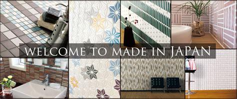 home office interiors home ceramic tile seramic tile