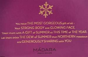 Madara Quotes. QuotesGram