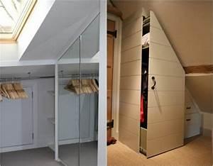 Begehbarer Kleiderschrank Bauen : begehbarer kleiderschrank ideen ~ Bigdaddyawards.com Haus und Dekorationen