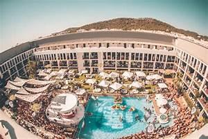 Party Hotel Ibiza : la discoth que pool party ibiza rocks hotel info dj listings and tickets ibiza spotlight ~ A.2002-acura-tl-radio.info Haus und Dekorationen