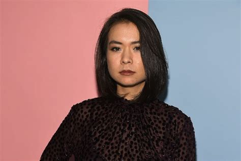 Mitski & Jessica Lea Mayfield Chicago Tickets   There are ...