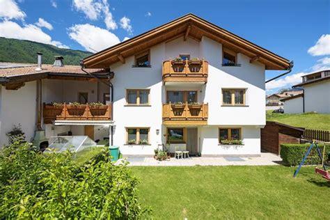 Appartamenti Malles by Appartamenti Thanei Malles Burgusio Val Venosta