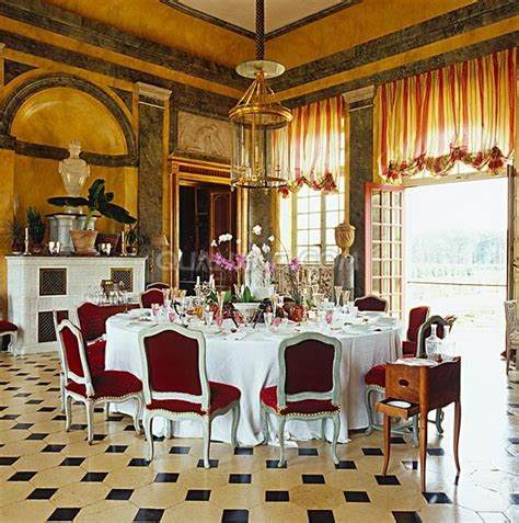 Interior Designer Jacques Garcia Celebrating Decor by 1000 Images About Dining Room On Beautiful
