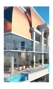 $50 Million Miami Penthouse 'Casa Di Mare'