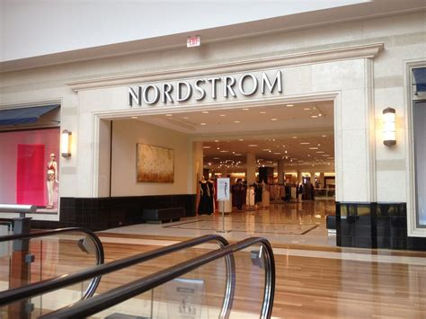 nordstrom rack price match these 15 stores accept returns no questions asked simplemost