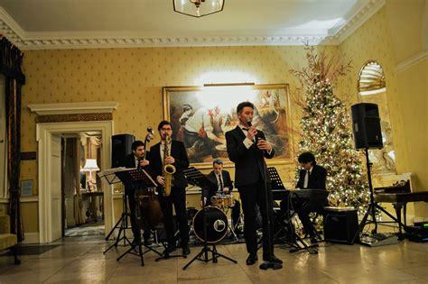Jazz Swing Band by Jazz Band Swing Band Jazz Swing Bands Swing Jazz