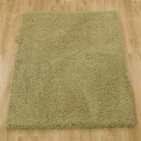 Kitchen Rugs Dunelm by Henley Rug Rugs Dunelm Soft Furnishings Plc