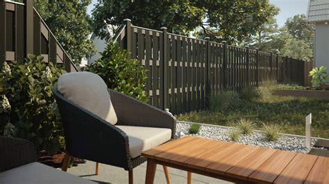 Terrasse Mit Sichtschutz by Sichtschutz Ideen F 252 R Terrasse Und Balkon Obi