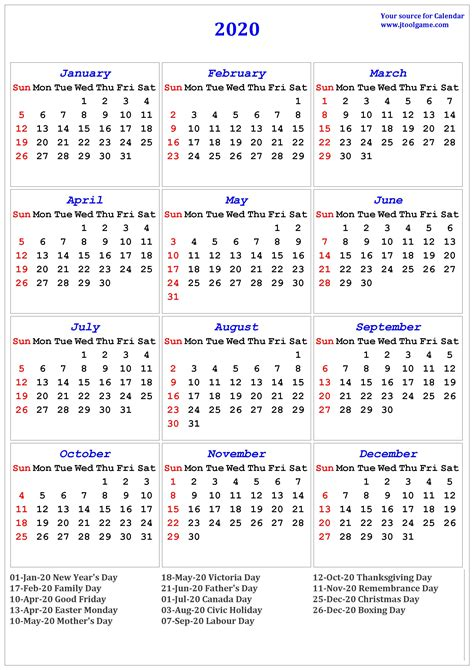calendar printable calendar calendar multiple colors