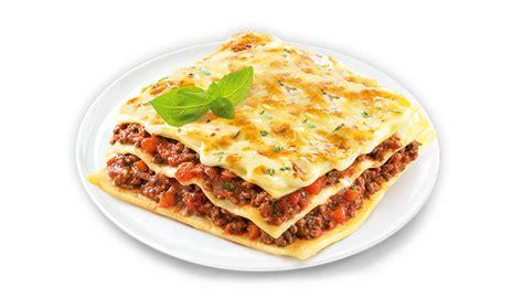de cuisine qui cuit lasagne un édifice gourmand