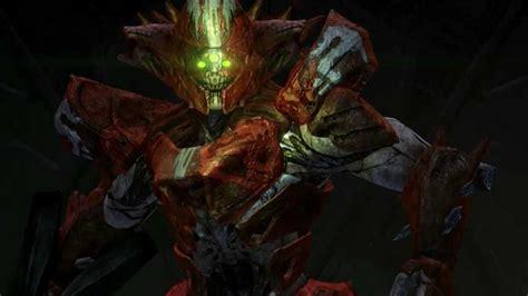 destiny beta characters wont transfer  full game vg