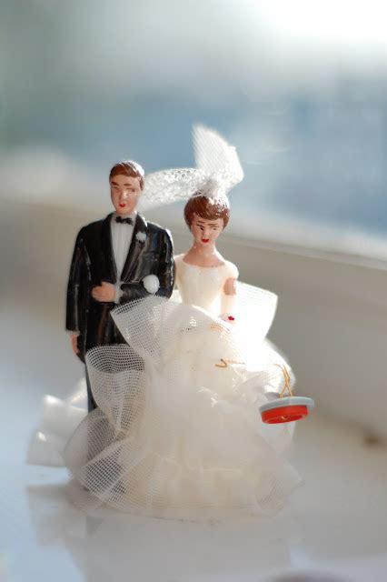 Love Wedding Cake Alexa Loy Photography