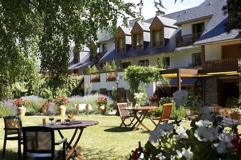 appartements 224 lary soulan les jardins de la