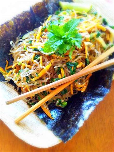paleo asian recipes gluten  real food